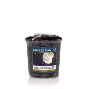 Picture of Midsummers Night Votives