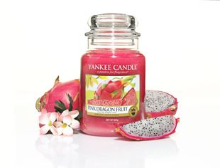 Picture for category Pink Dragon Fruit