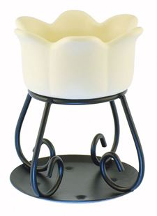 Picture for category Duftlampen / Tart Warmer
