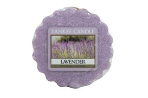 Picture of Lavender Tarts
