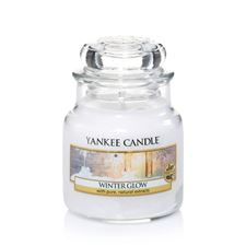 Picture of Winter Glow small Jar (klein/petit)
