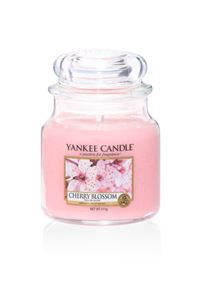 Picture of Cherry Blossom medium Jar (mittel)