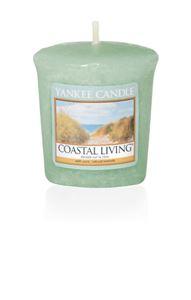 Bild von Coastal Living Sampler
