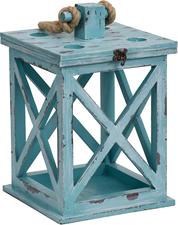 Picture of Old Havanna  Jar Holder