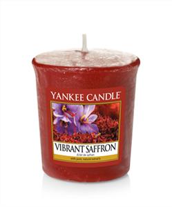 Picture of Vibrant Saffron Sampler