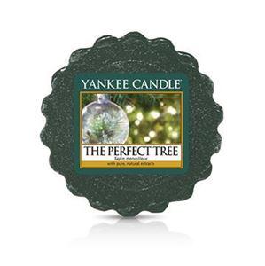 Bild von The Perfect Tree Tarts