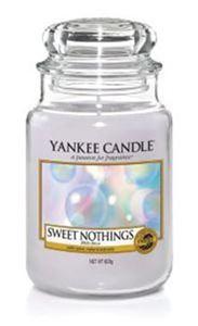 Picture of Sweet Nothings Jar L (gross/grande)