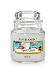 Picture of Coconut Splash Jar S (klein/petite)