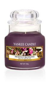 Picture of Moonlit Blossoms medium Jar (mittel)