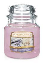 Picture of Honey Lavender Gelato medium Jar (mittel)
