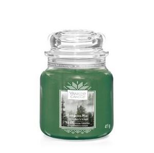 Picture of Evergreen Mist Jar M (mittel)