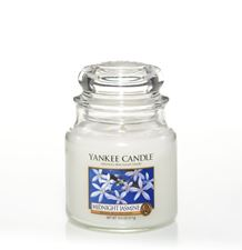 Picture of Midnight Jasmine medium Jar (mittel)