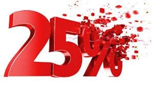 Bild für Kategorie Monatsduft 25 % Rabatt