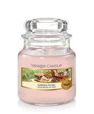 Bild von Garden Picnic small Jar (klein/petite)