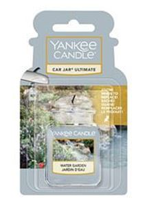 Picture of Water Garden Car Jar Ultimate