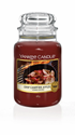 Bild von Crisp Campfire Apples large Jar (gross/grand)