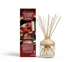 Picture of Crisp Campfire Apples Reed Diffuser 120ml
