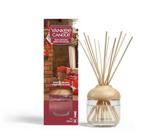Bild von Holiday Hearth Reed Diffuser 120ml