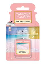 Picture of Pink Sands Car Jar Ultimate