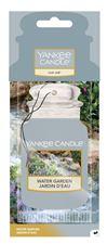 Picture of Water Garden Car Jar Karton
